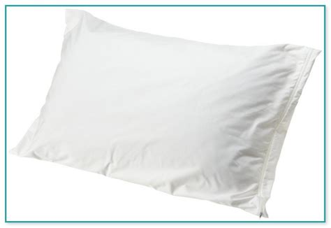 allergy free pillow allergy free pillow covers