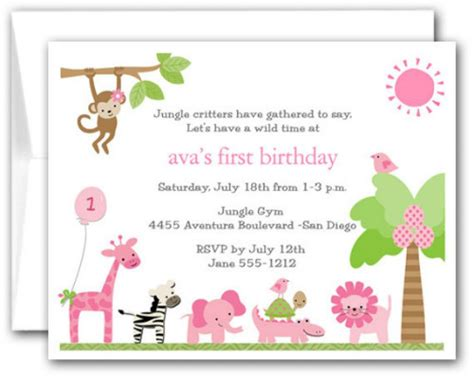 how to make invitation cards for birthday birthday invitations birthday invitations