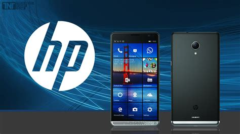 hp elite x3 hp elite x3 bundle is now once again available for 599 at