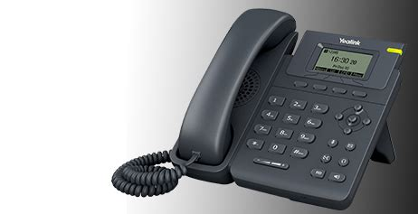Office Desk Phones Deskphone Office Phones Mobile Landlines Business Voip