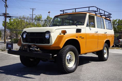 toyota for sale toyota vehicles specialty sales classics
