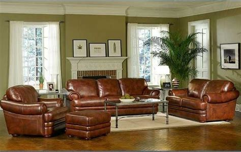 color living room furniture photos of living rooms with brown furniture