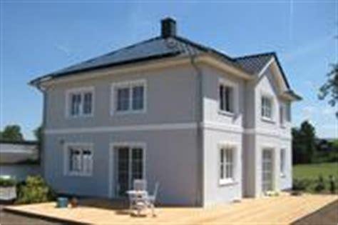 wohnung hagen atw stadtvilla bauen stadthaus bauen einfamilienh 228 user in