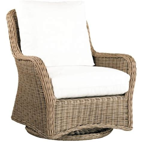 Swivel Wicker Patio Chairs Icamblog Outdoor Wicker Swivel Chair