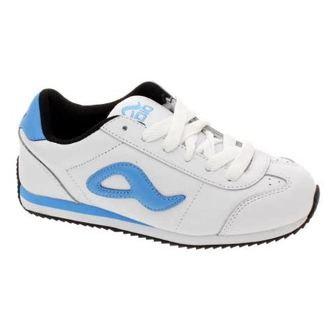 buy adio world cup white baby blue womens shoe from our