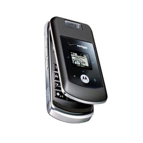 best motorola flip phone motorola flip phones search engine at search
