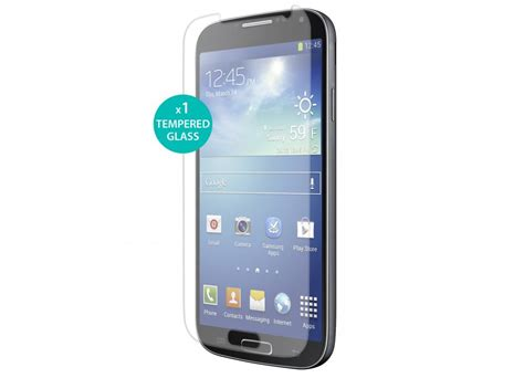 Tempered Glass Jete Samsung S4 1 μεμβράνη οθόνης samsung galaxy s4 puro tempered glass multirama gr