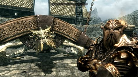 The High King Of Montival 1 become high king of skyrim at skyrim nexus mods and community