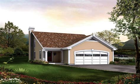 saltbox garage plans saltbox house plans with garage colonial saltbox home