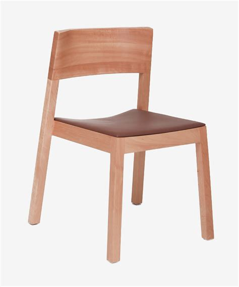 Elmo Table And Chairs Bistro Dining Chairs Hotel Furniture Packages