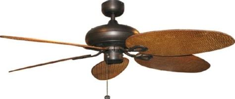 santa ana ceiling fan harbor breeze santa ana ceiling fan 12 ways to make the