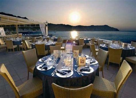 ristorante le terrazze ancona ristoranti conero it