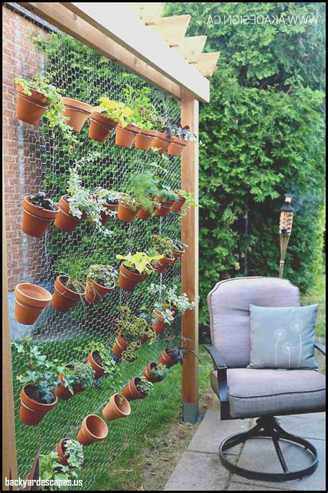Home Depot Design A Garden Vertical Garden Diy Home Depot White Bedroom Design
