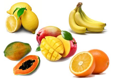 5 fruits in 5 fruits for radiating skin surya studios