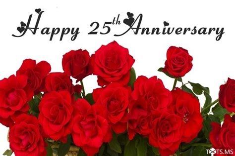 Wedding Anniversary Wishes Malayalam Sms by Wedding Anniversary Wishes For Husband In Malayalam