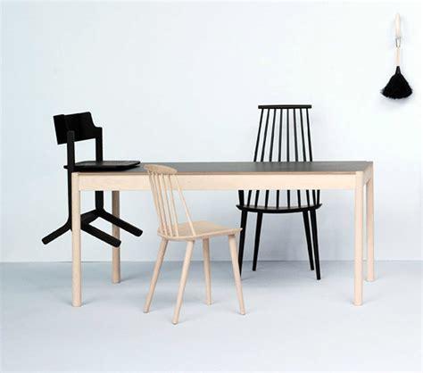 Hay Design Tisch by Hay Tische Tisch C44 Designbest