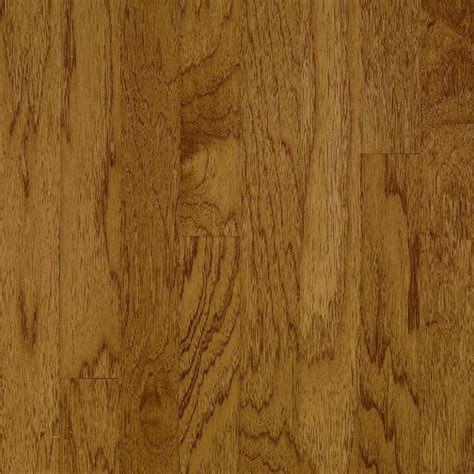 bruce hardwood floors oxford brown hickory 5 quot oxford brown hickory bruce hardwood american treasures wide plank