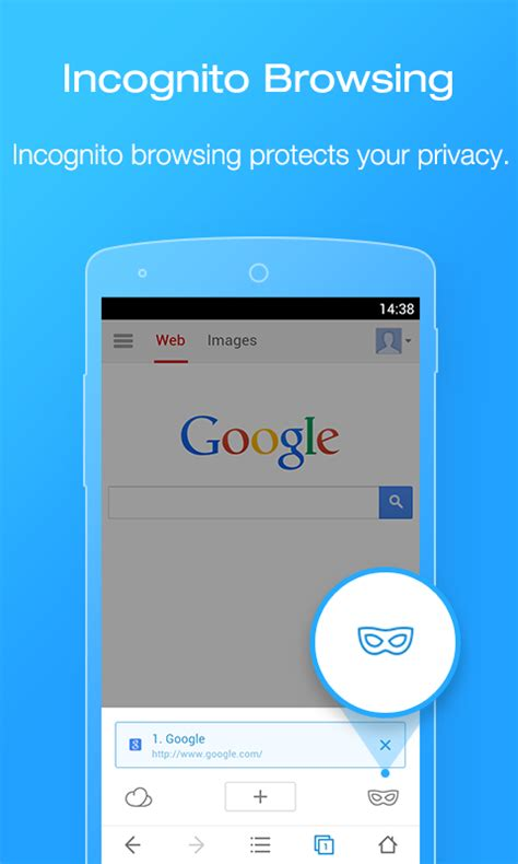 uc browser android uc browser for android 28 images evolution uc browser