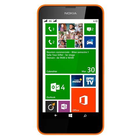 nokia mobile 630 nokia lumia 630 dual sim orange mobile smartphone