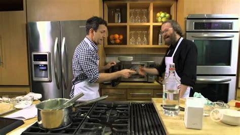 cuisine pompette les 20 meilleures id 233 es de la cat 233 gorie recettes pompette