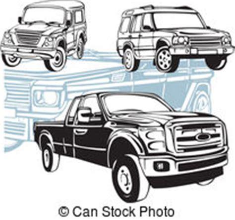 Estrada Set 2 auto estrada banco de imagens de ilustra 231 245 es 40 760 auto