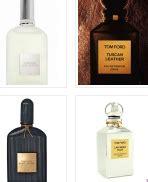 Jual Parfum Elizabeth sutradara jual parfum original artikel informasi baru