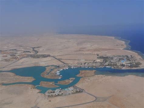 port ghalib bild quot port ghalib quot zu yachthafen port ghalib in marsa alam