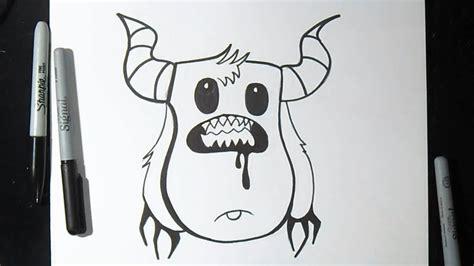 imagenes chidas que se puedan dibujar como desenhar drag 227 o grafite noistromo art by w 246 rld
