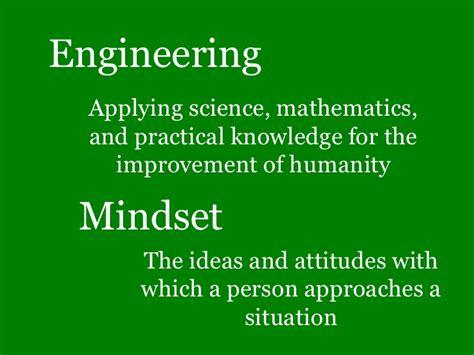 Buku Teknik Understanding Engineering Mathematics an engineering mindset