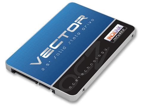 best ssd controller ssd buyer s guide the best solid state drives of