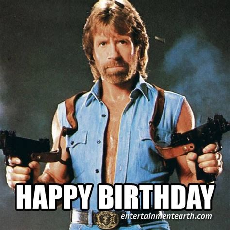Chuck Norris Birthday Meme - 31 best images about celebrity birthdays on pinterest