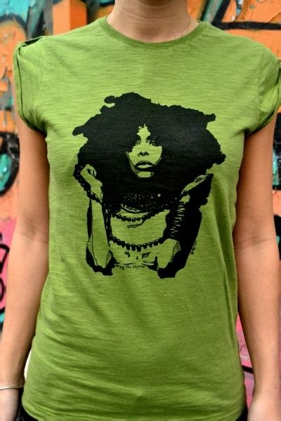 Details About Erykah Badu T Shirt T Shirt 42 best images about badu style on fashion my last and style