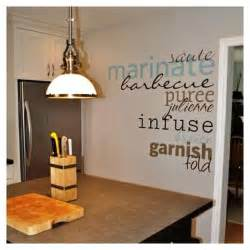 wall decor for kitchen ideas kitchen wall decoration native home garden design