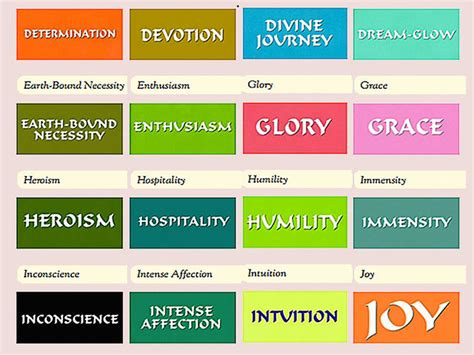 what does the color green in the bible the spiritual meaning of colors on vimeo
