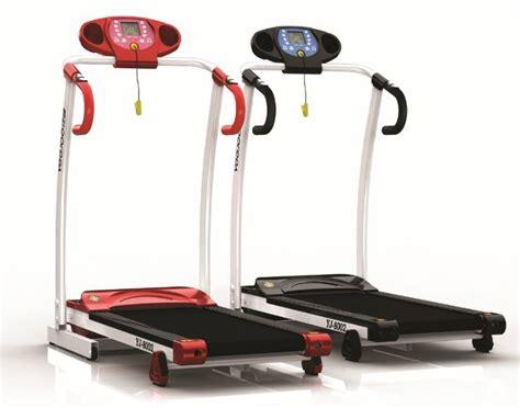 small treadmill free manual treadmill small listingutorrent