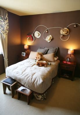 cowboy bedroom decor cowboy decorating ideas dream house experience