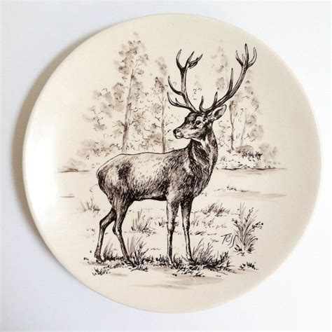 Decorative Deer by 17 Best Images About Fishing His