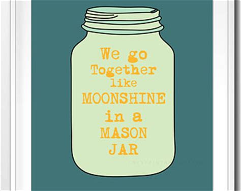 printable quotes for jars popular items for mason jar printable on etsy