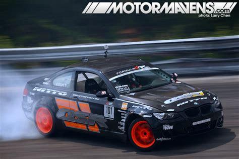 preview gt gt formula drift coverage gt formula drift new jersey preview motormavens car culture photography