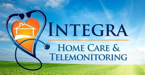 integra health care downtown lakeville