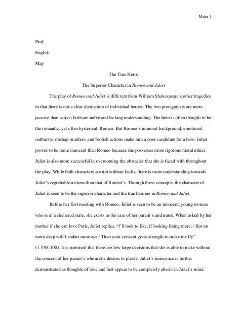 essay structure romeo and juliet romeo and juliet argument essay everything2 x fc2 com