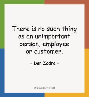 There Is No Such Thing As Detoxing by There Is No Such Thing As An Unimportant Person Zadra