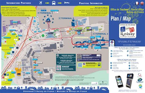 cdg map cdg airport hotels