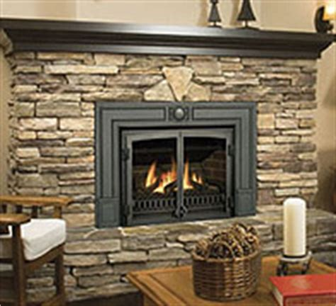 Rattan And Patio Shoppe Burlington Nj by Fireplace Equipment And Place Services Contractors