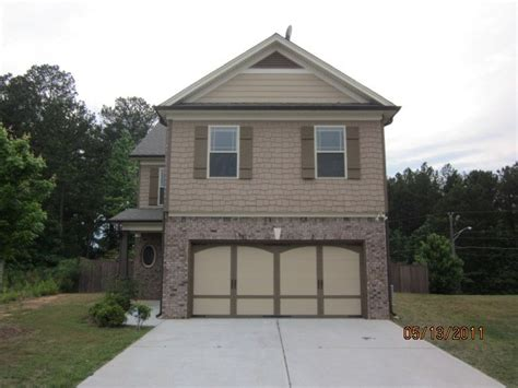 461 sweet way loganville 30052 foreclosed