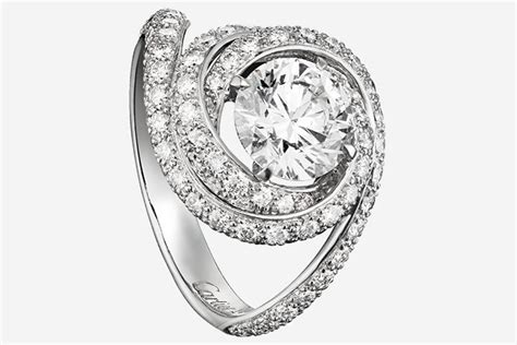 5 best places to get your designer engagement rings