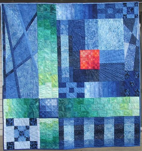national quilt museum open new exhibits featuring modern