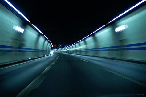 imagenes de web tunnel high speed tunnel wallpaper other wallpaper better