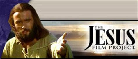 film yesus jesus movie in hindi free download grace of god