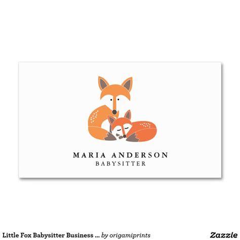 Business Card Maker Near Me
